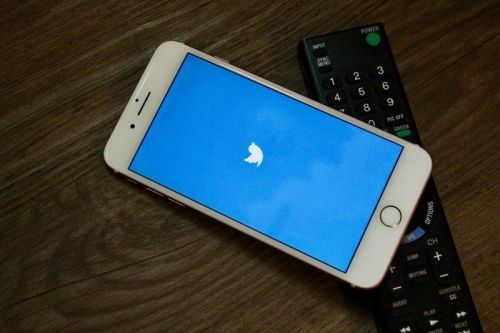 How to generate an app-specific password for Twitter on Mac