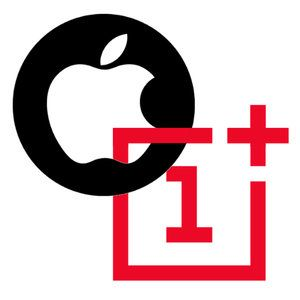 Apple vs OnePlus: which event would you have watched?