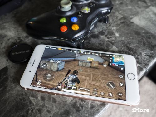 PUBG Mobile: Tips and tricks to help you stay alive!