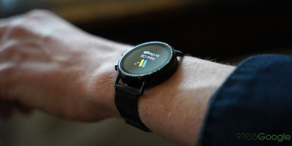 Hands-on: Skagen Falster 2 gets new magnetic and reflective bands, 'glitz' design, now available