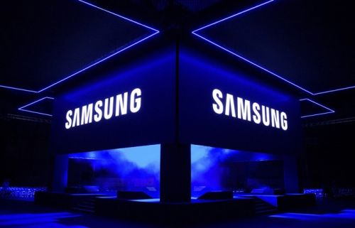 Samsung is buying AI company Zhilabs