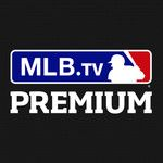 T-Mobile to stream Major League Baseball games for free