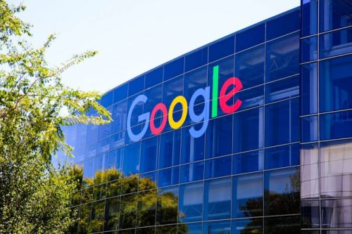 Google search results have more human help than you think, report finds