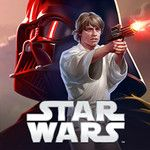 Disney announces new Star Wars: Rivals action shooter for Android and iOS