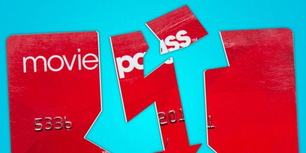 MoviePass faces lawsuits, delisting, as new plan goes live and latest losses revealed
