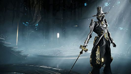 How to Get Limbo Prime in Warframe