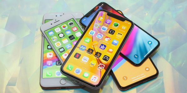 Comment: iPhone XR reviews confirm this is the iPhone for most people