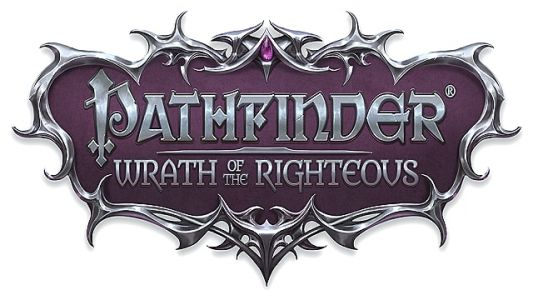 Pathfinder: Wrath Of The Righteous Kickstarter Coming in February