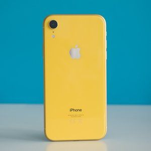 2019 iPhone XR to support faster LTE speeds thanks to updated antenna layout