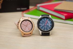 Samsung Galaxy Wearable app major bug affects all Gear smartwatches and Galaxy Watch