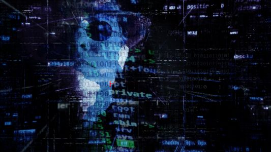 Cybercrime costs could hit trillions