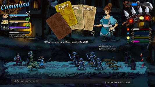 SwitchArcade Round-Up: 'The Tenth Line Special Edition', 'The Sinking City', 'Super Dodgeball Beats' and Today's Other New Releases, the Latest Sales, and More