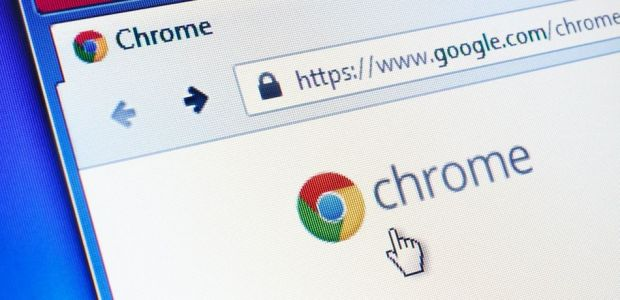 New Chrome Extension From Google Helps Keeps Your Passwords Secure