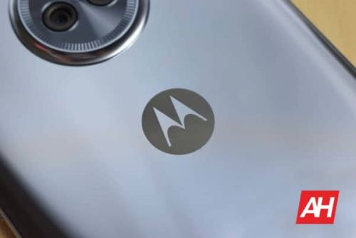 Moto G 5G Set To Come With A Big Battery & 20W Fast Charging