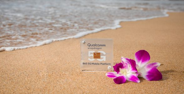 Here's everything you need to know about the Qualcomm Snapdragon 865
