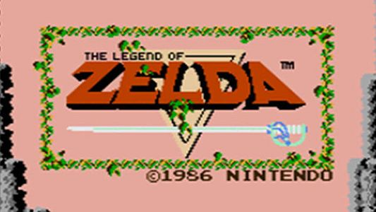 The Legend of Zelda: Living the Life of Luxury! Comes to Nintendo Switch Online