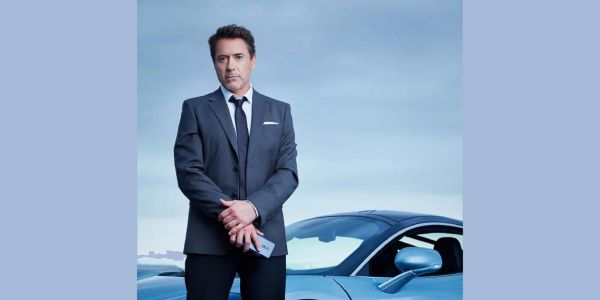 OnePlus makes a deal with 'Avengers' Robert Downey Jr. to endorse OnePlus 7 Pro