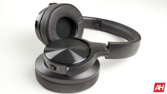 Mixcder E9 Wireless Headphones Review - You Get A Lot For $70, Maybe Too Much