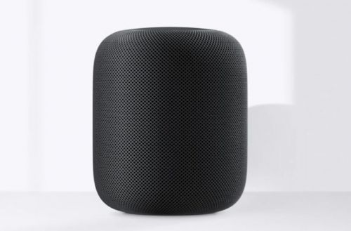 AppleCare+ For The HomePod Will Cost $39