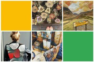 Google's Art Transfer turns your photos into a work of art