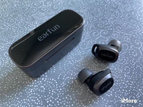 Review: EarFun Free Pro noise-canceling wireless earbuds are well-priced