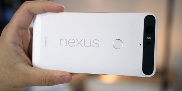 Google is extending security updates for the Nexus 6P and Nexus 5X by two months