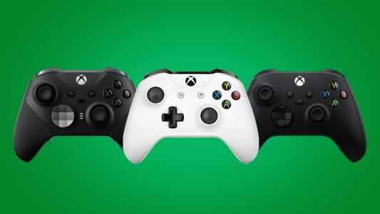The cheapest Xbox One controller deals and prices in March 2021