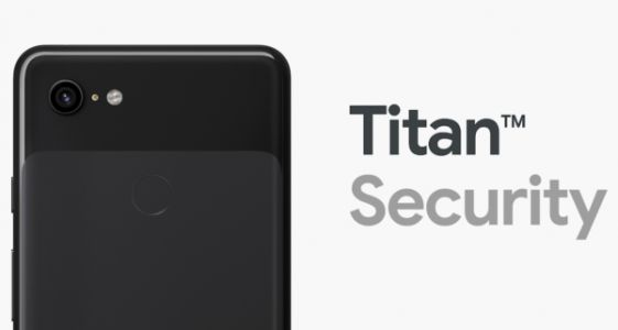 Google Challenges You To Hack Its Titan M Chip, Offers $1 Million Bounty