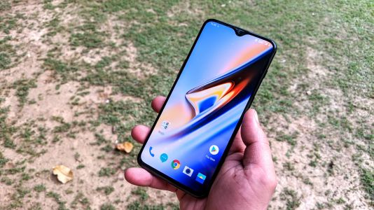 OnePlus 7 range specs leaked in full