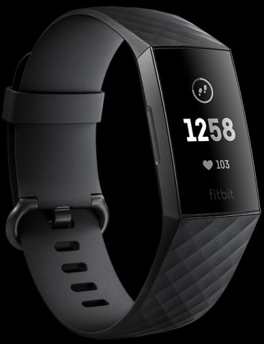 Ultimate guide to buying the best fitness trackers