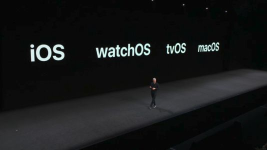 Apple's WWDC 2019 set to debut iPad-to-Mac app conversion tools