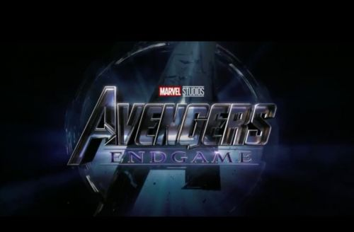At last! Marvel finally drops first trailer for Avengers: End Game