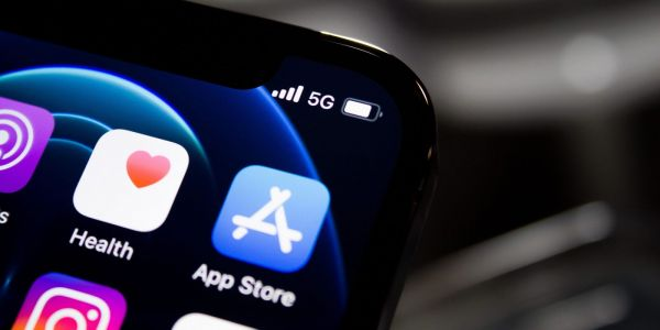 French court sets date for another trial against Apple's App Store