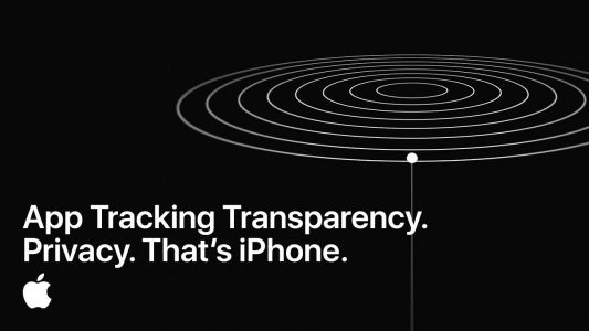 Following iOS 14.5 release, Apple details App Tracking Transparency in new video