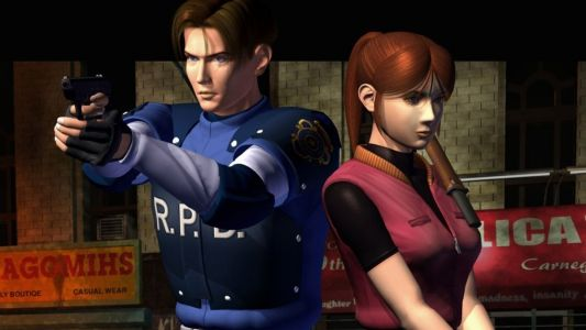 5 things that made Resident Evil 2 so frighteningly great