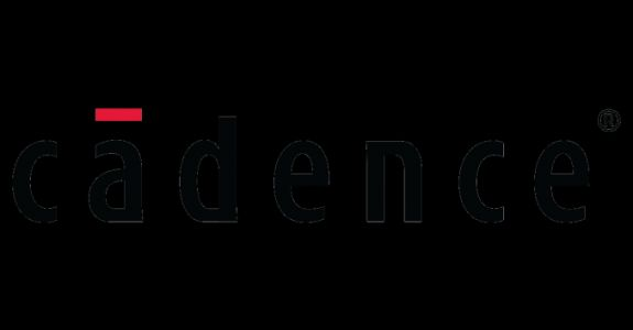 Cadence Announces The Tensilica DNA 100 IP: Bigger Artificial Intelligence