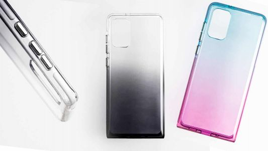 BodyGuardz To Protect Galaxy S20 Line With New Accessories