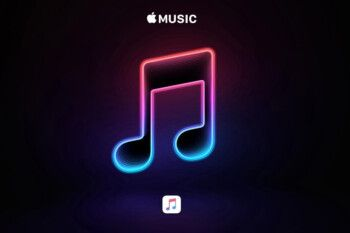 Apple Music update brings some iOS 14 features to Android devices