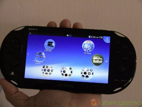 Sony Changes Their Mind, Won't Shut Down PS3 Or PS Vita Stores