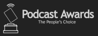 13th Annual Podcast Awards - Geek News Central