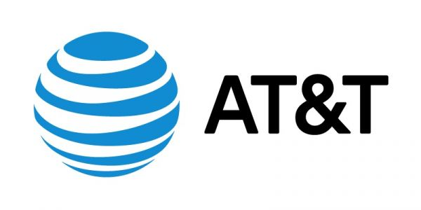 AT&T Reveals $15/Month Streaming Service Without Sports, Launching 'in the Next Few Weeks'