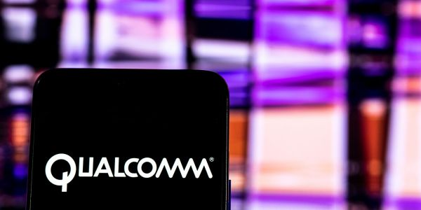 Jury finds Apple guilty of infringing on Qualcomm patents in latest lawsuit worth $31M