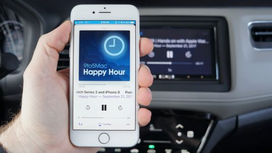 Best CarPlay receivers on the market today
