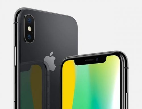 No TrueDepth Cameras For 2019's iPhones