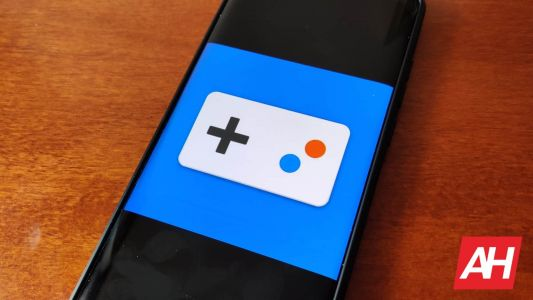 OnePlus Game Space Now Available On Google Play, New Features Included