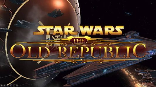 An Updated Beginner's Guide to Planetary Conquest in The Old Republic