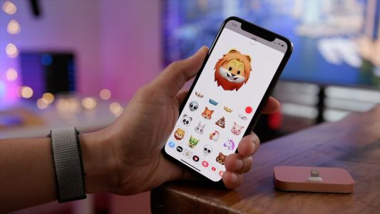 Apple releases third iOS 11.3 public beta for iPhone and iPad