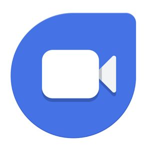 Google Duo update sets up app for special Valentine's Day video effects