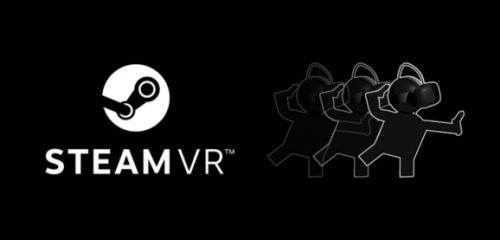 HTC Vive gets Oculus Rift ASW-like motion smoothing