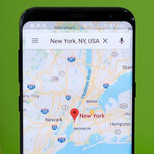 Google Maps is getting a Waze feature that's been long overdue